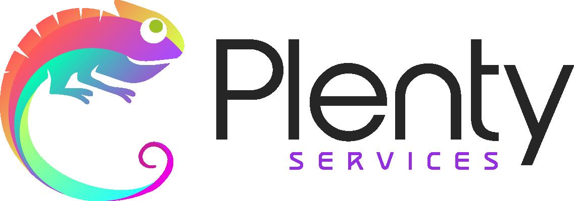 Plenty Services